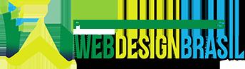 Painel de clientes – WebDesignBrasil – Criação de Sites – Agência de Marketing – Desenvolvimento de Aplicativos – Brasília DF